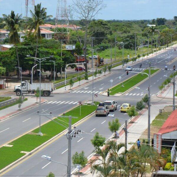 arauca-city-ciudad
