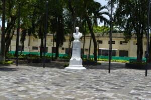 parque-simon-bolivar-arauca-city