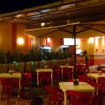 el-krrito-arauca-comidas-rapidas-4