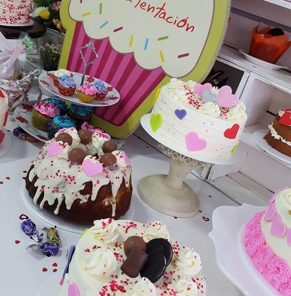 rica-tentación-tortas-cupcakes