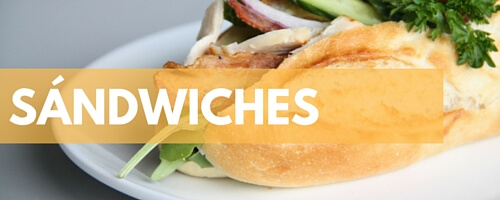 sandwichs-en-arauca-domicilios