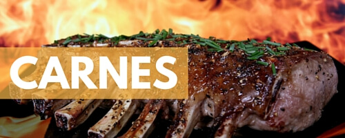 carnes-en-arauca domiclios