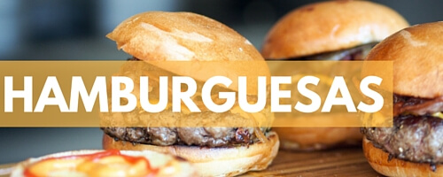 hamburguesas-en-arauca-domicilio