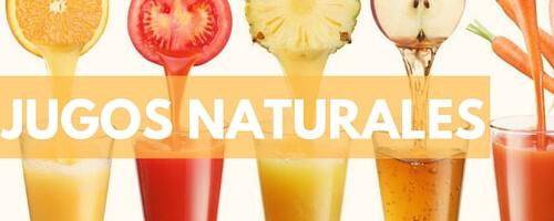 jugos-naturales-en-arauca-domicilios