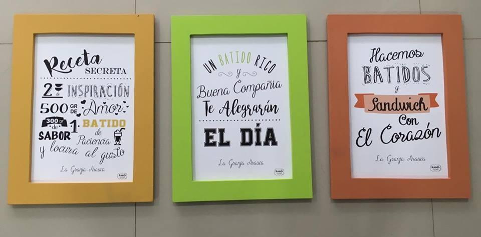 Kanela Store Nails Bar » Spa de Uñas en Arauca » Arauca City