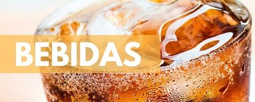 bebidas-gaseosas-jugos-en-arauca-arauca