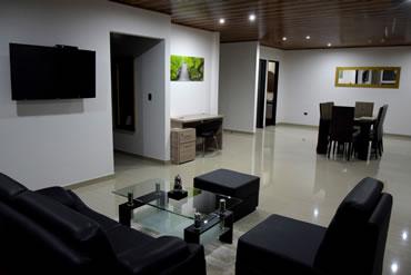 hotel-punta-arena-suite-presidencial-hotel-en-arauca