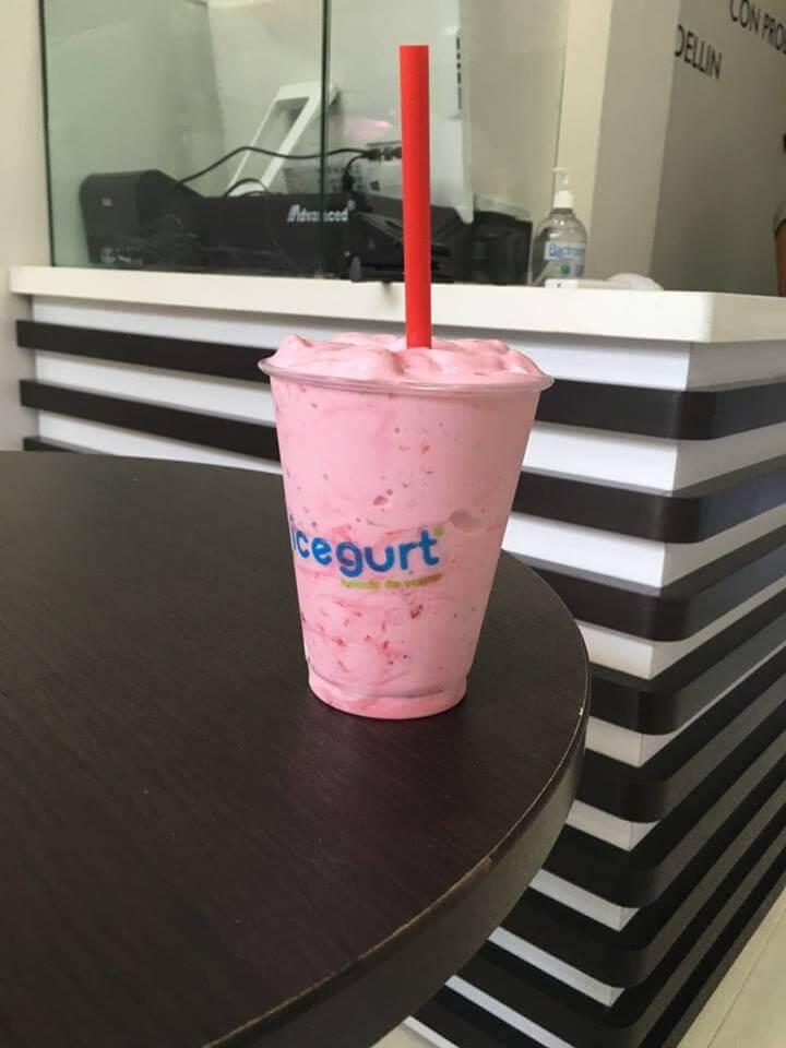 icegurt-arauca-granizado
