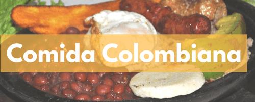 las-margaritas-arauca-comida-colombiana