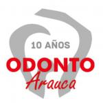 odontoarauca-logo