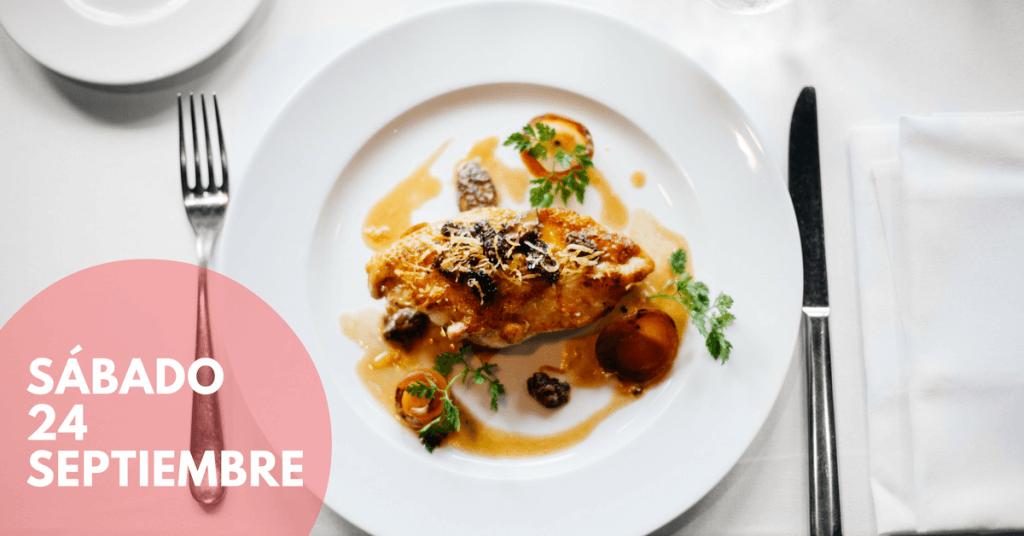 the-bamboo-restaurante-arauca-cenas-romanticas