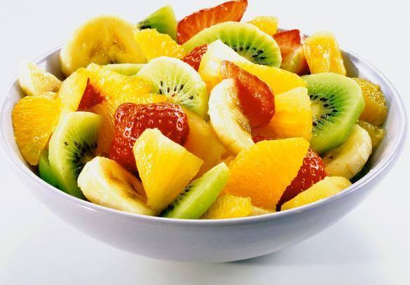 frutto-vida-sana-arauca
