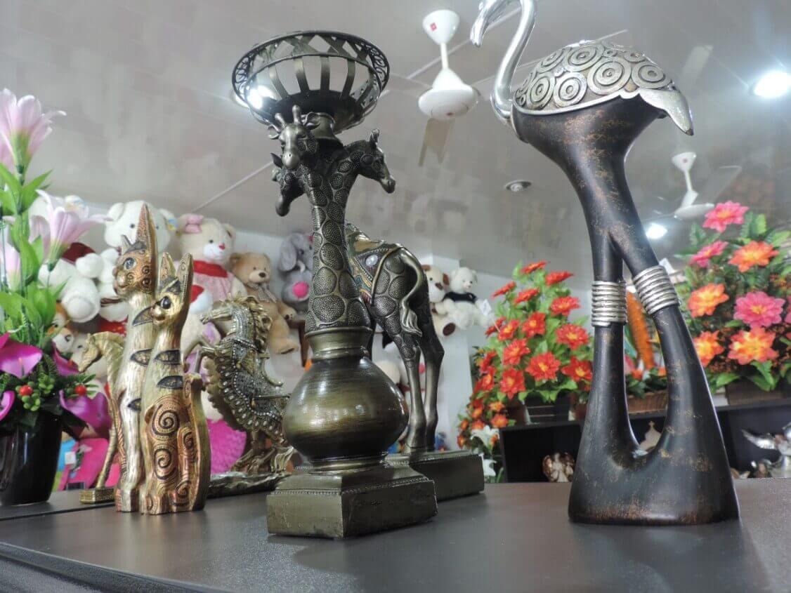 floristeria-tienda-de-isa-arauca
