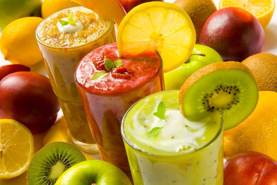 frutto-vida-sana-en-arauca-smoothies-frutas