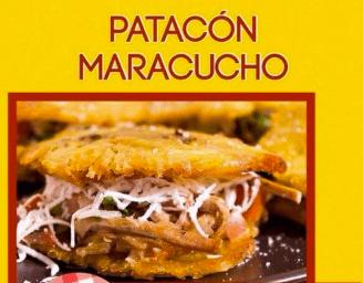 patacon-maracucho-arauca-mi-rancho-burger