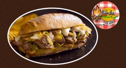 pepitos-arauca-mi-rancho-burger