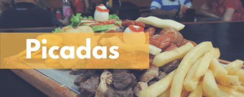 picadas-arauca-comida-rapida