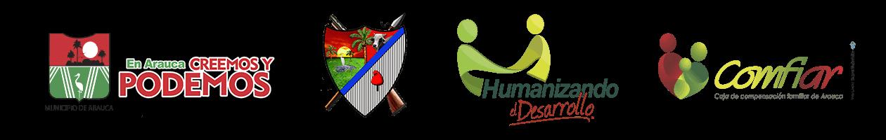 entidades-arauca fiestas de arauca 2016