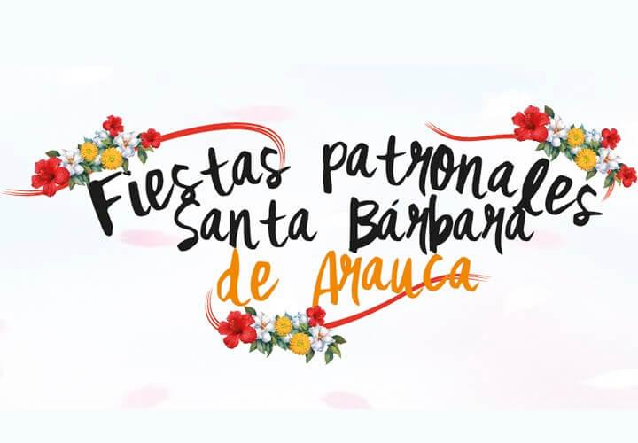 fiestas-de-arauca-2016