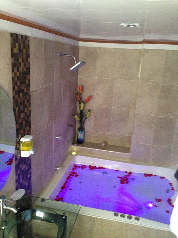 hotel-arauca-capital-bañera