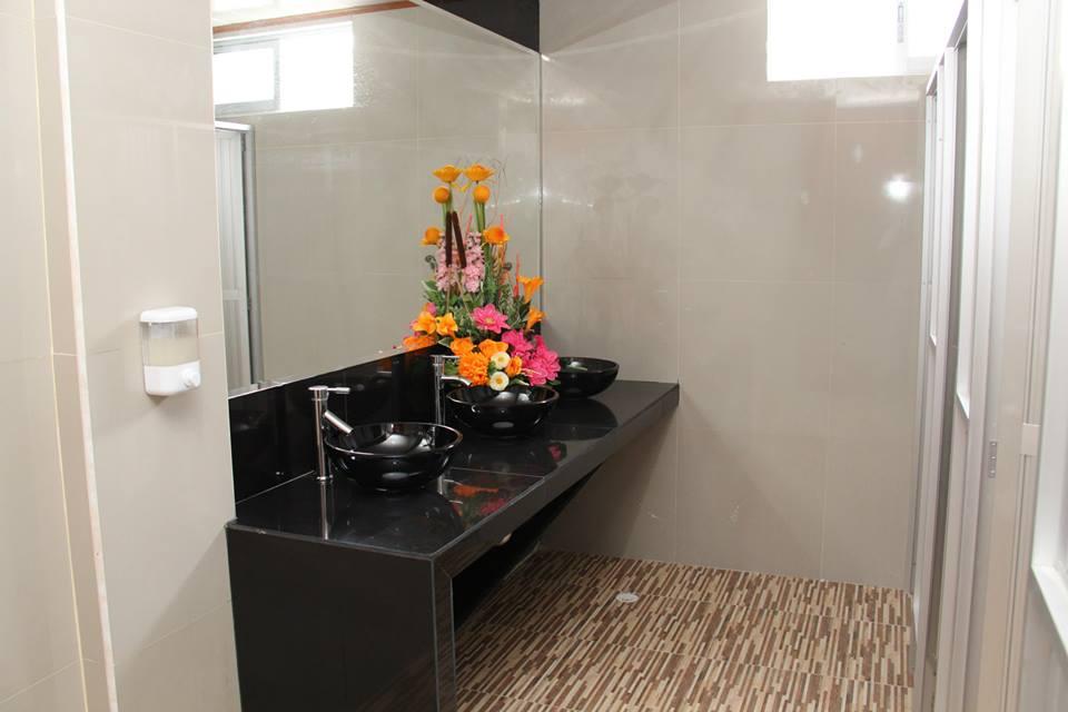 hotel-arauca-capital-baños