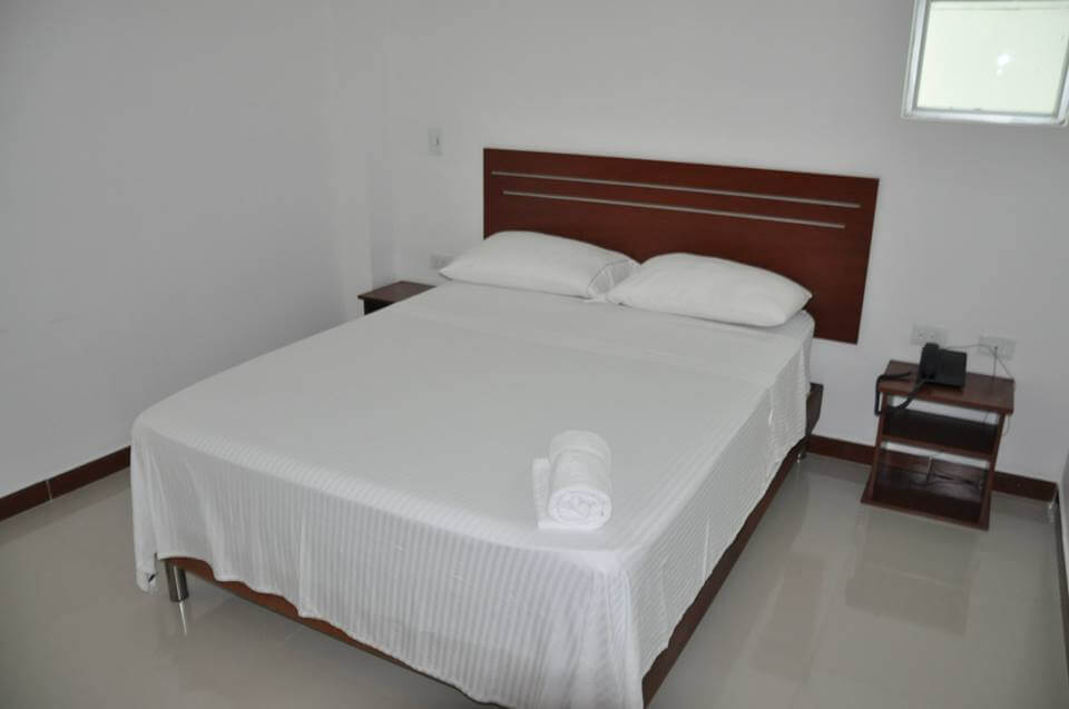 hotel-arauca-capital-habitacion-estandar