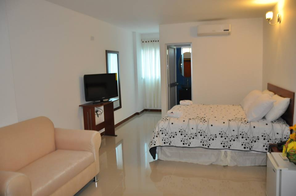 hotel-arauca-capital-habitacion-mueble