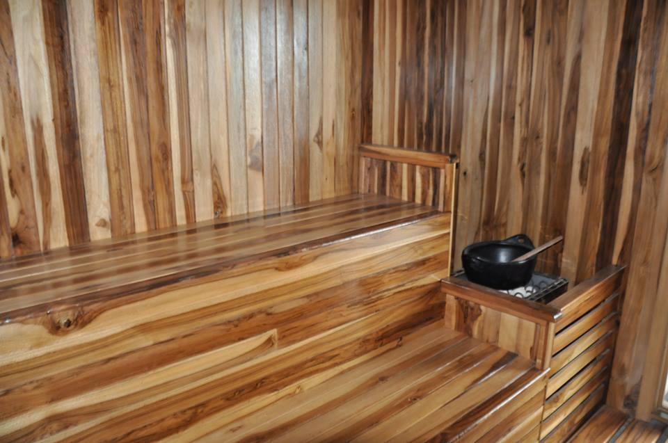 hotel-arauca-capital-sauna
