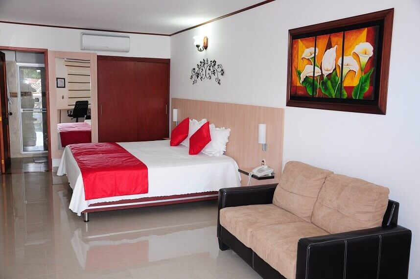 hotel-verano-plaza-habitacion-piso