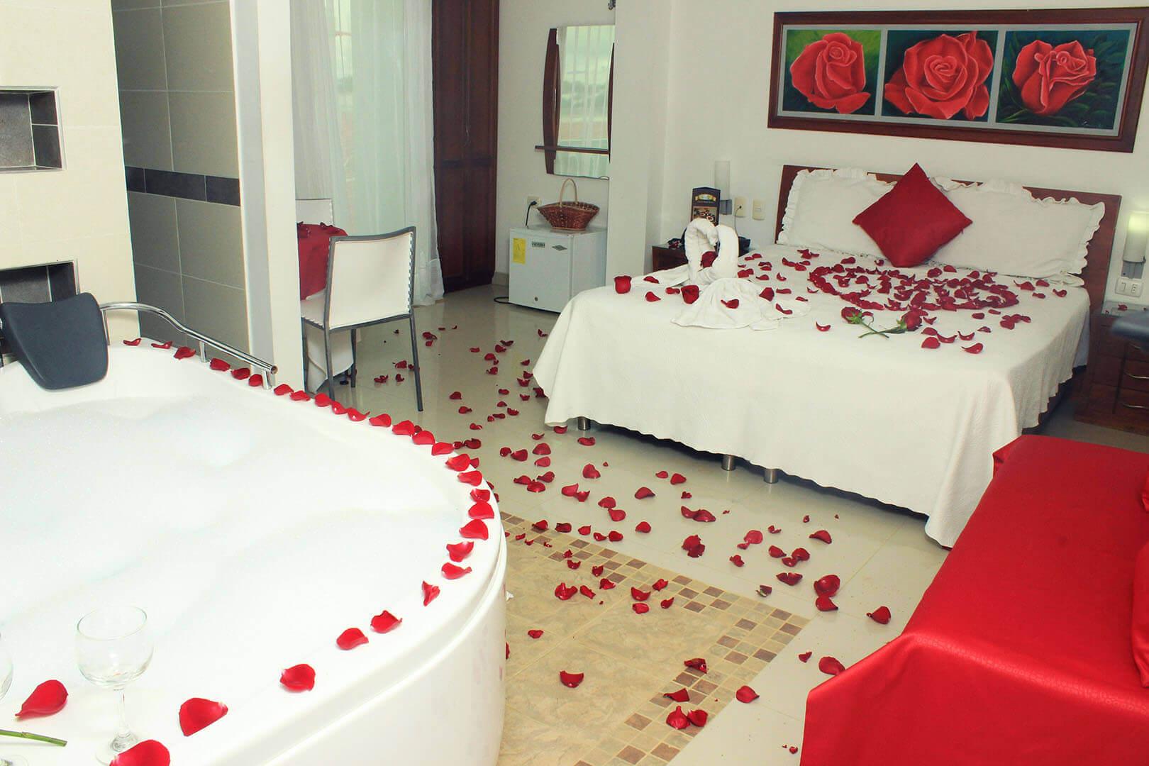 hotel-verano-plaza-habitacion