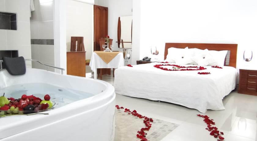 hotel-verano-plaza-siute-verano