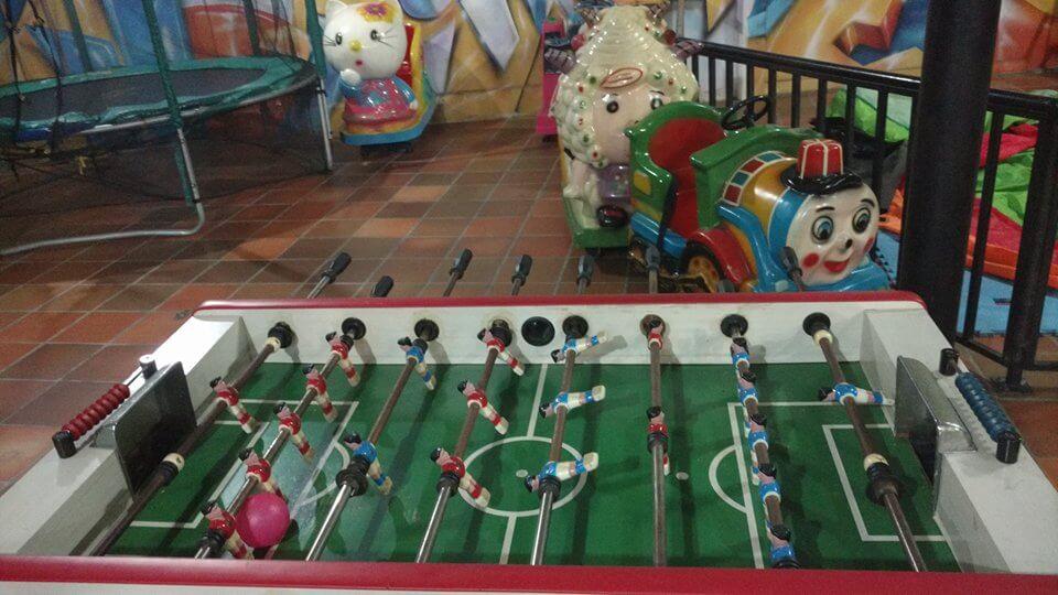 volta-play-zone-juego-futbol