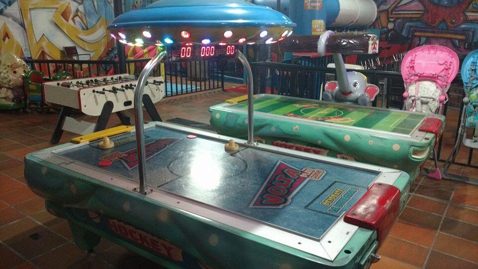 volta-play-zone-arauca-juego-mesa