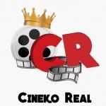 Cineko Real arauca cine en arauca logo