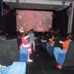 Cineko Real arauca cine en arauca evento
