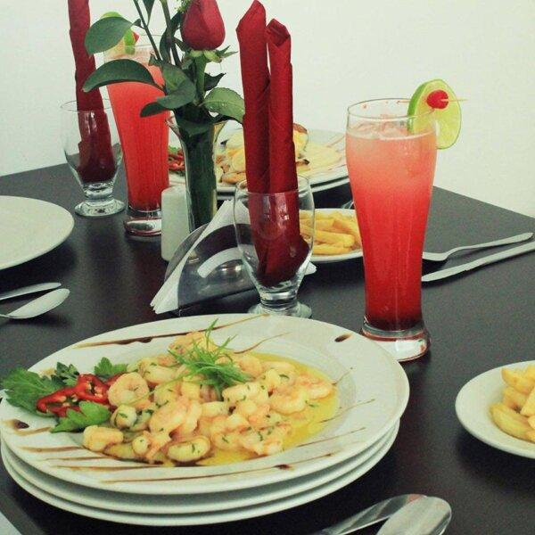 restaurante-verano-plaza-arauca-plato-2.jpg